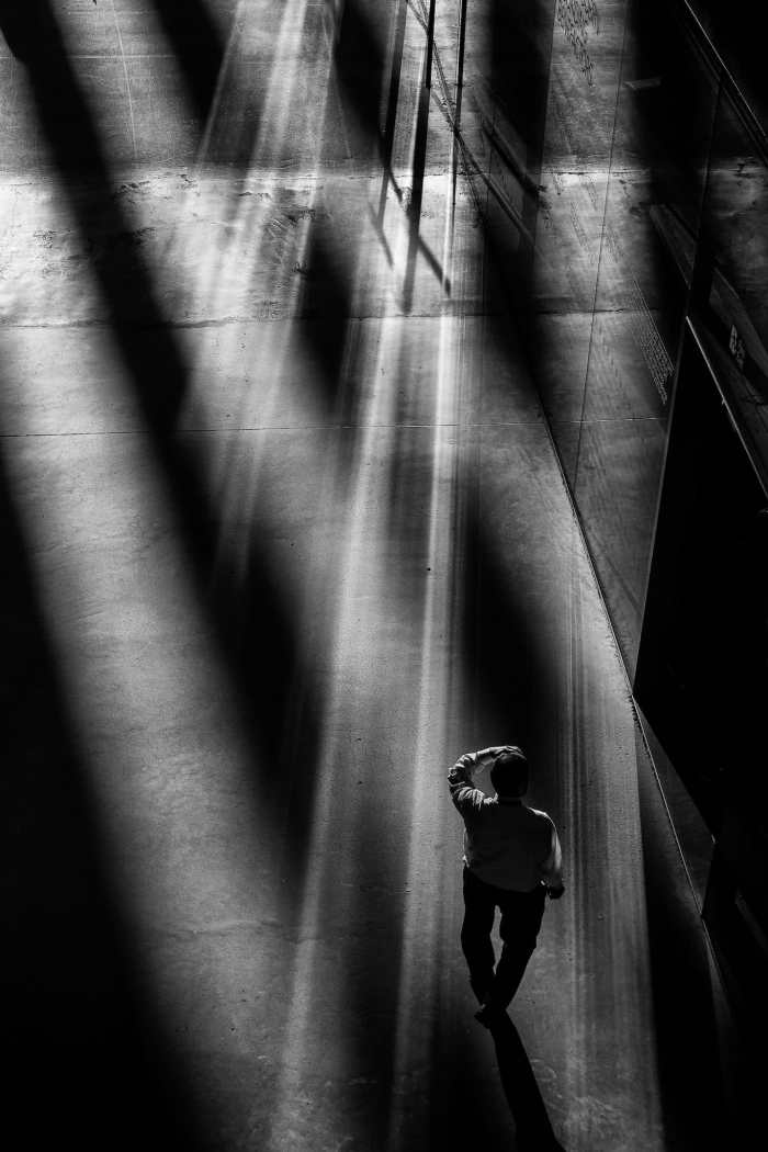 Craig Reilly - Street Photography interview - 10