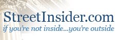 Έντυπο 6-K Castor Maritime Inc. Για: 30 Απριλίου