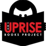 Uprise Books