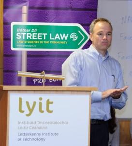 cwp022 LYIT StreetLaw