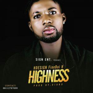 hdesign-highness_ SL