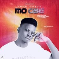 Music: Yung Kuzzy - Mo Gbe