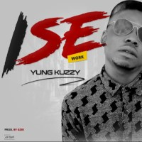 Music: Yung Kuzzy - Ise (Work)