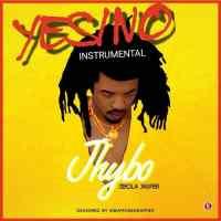 Hook + Instrumental: Jhybo - Yes/No