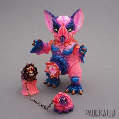 pink-bat-1024x1024
