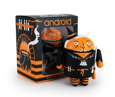 andrew_bell_dead_zebra_halloween_witch_android_figurine-630x472