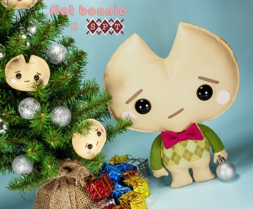 Flat-Bonnie-Scott-Tolleson-Kookie-No-Good-Plush-Argyle-Christmas-Tree_v2_BC