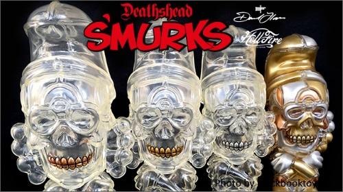 Deathead_Smurk