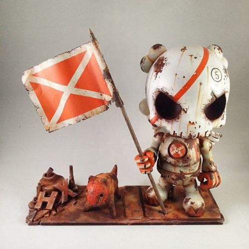 hx-blank-huckgee-skullhead1