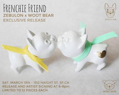 Frenchie-Friend-01