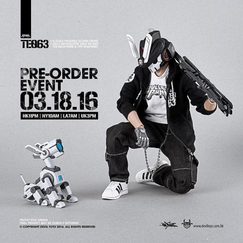 Teq63