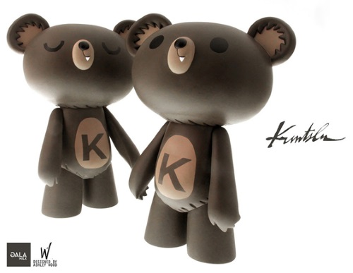 KUNTY-BEAR-1