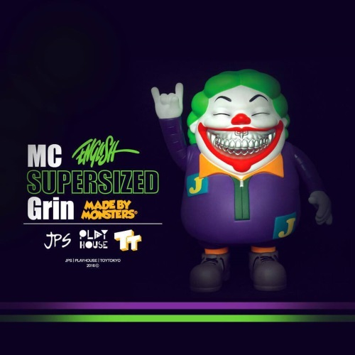 MC-Joker-Grin-By-Ron-English-X-Madebymonsters-X-JPS-TTE
