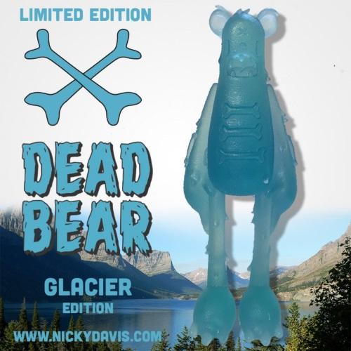 dead-bear-glacier-1-800x800