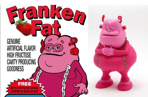 frankenfat-ronenglish-cerealkiller