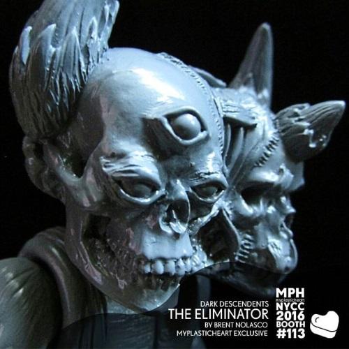 dark-descendants-the-eliminator