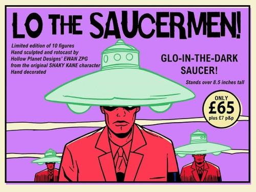 lo-the-saucermen-1