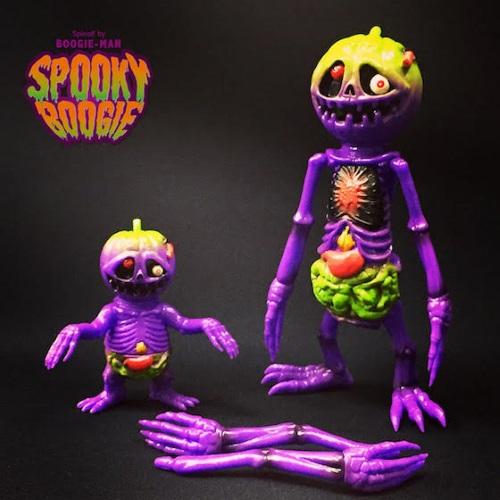halloween-spooky-boogie-gee-halloween-set