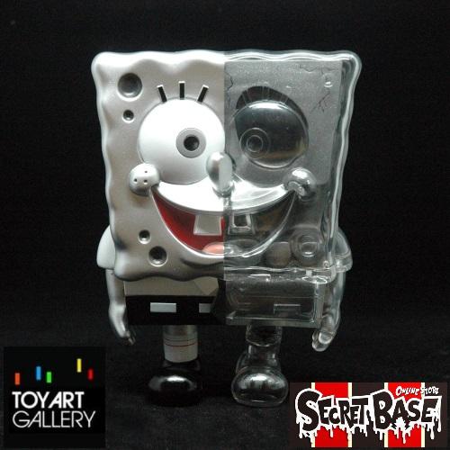 split-silver-spongebob-dx-sofubi