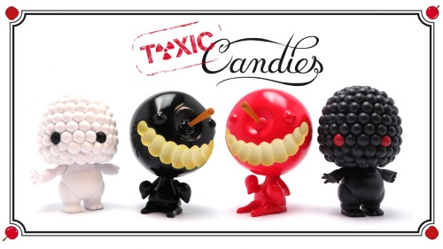 toxic-candies-series