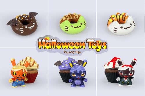 mjhsu_halloween-toys