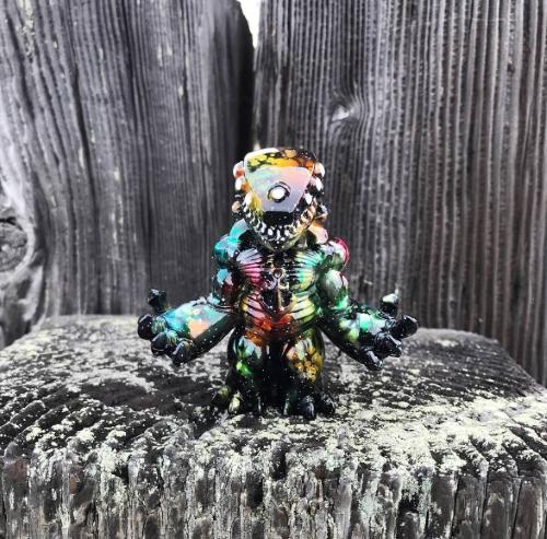 zectron_nebula_tugowar