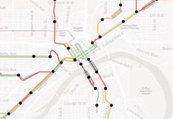 stp-streetcar-ped-environment