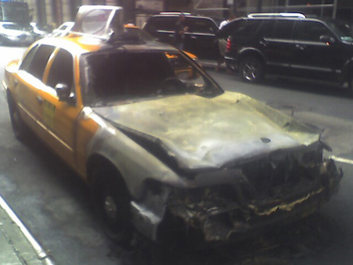 burnt_cab.jpg