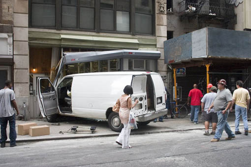 chelsea_bike_van_smash.jpg