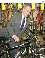 bloomberg_bike.jpg