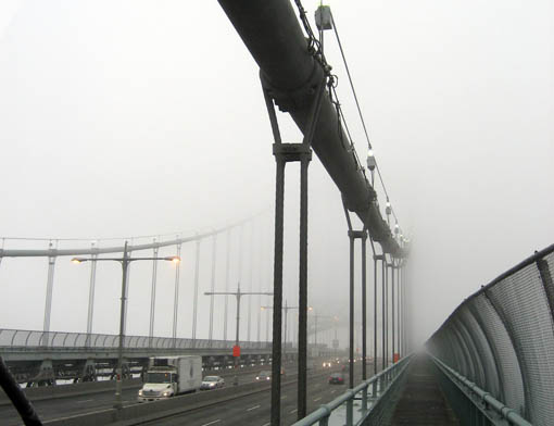 Triborough_in_the_Fog.jpg