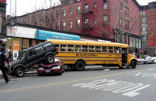 bus_crash_parkslope.jpg