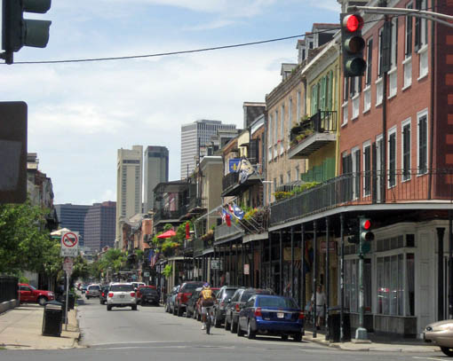AD_Honeymoon_New_Orleans.jpg