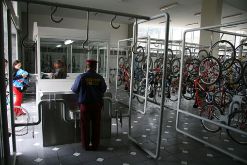 img_1127-secure-bike-parking.jpg