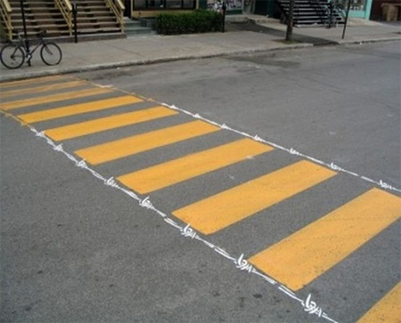 roadsworth_crosswalk.jpg