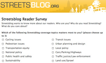 reader_survey