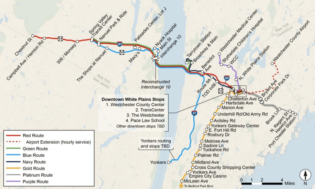 Yonkers Bus Map Mta on yonkers map of place, yonkers ny city map, yonkers district map,