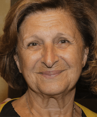 On May 3, Rosa Anidjar, 83, was killed on Queens Boulevard in Rego Park. Now, that neighborhood's CB 6 is the first to ask DOT for a safer street design. Photo via DNAinfo