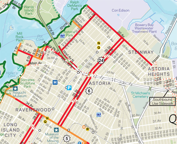 astoria_bike_map