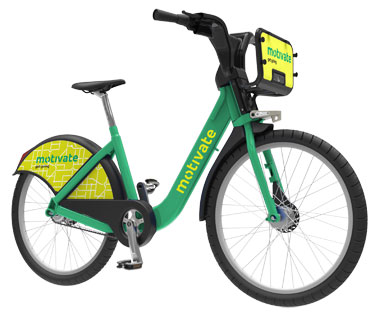 Motivate_Green_Bike