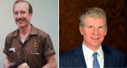 Cy Vance's office said it has no record of the crash that killed Mike Rogalle.