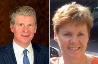 Thanks to Manhattan DA Cy Vance and Judge Daniel Conviser, the serial reckless driver who killed Jean Chambers won't be driving for a while. But he could still have his license reinstated by the New York State DMV.