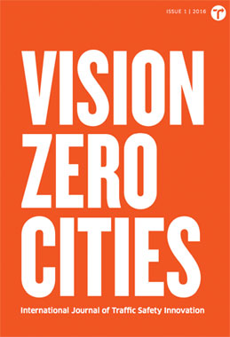 vz_cities