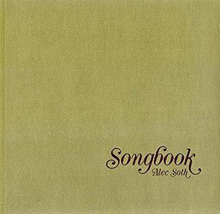 Songbook, Alec Soth