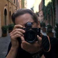 """Thorsten Overgaard Featured In First """"A Life With Leica"""" Video"""