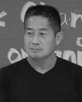 Jack Chan