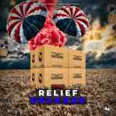 Streetz Myestro - The Relief Package