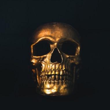 Never Forgive - Dark Beat