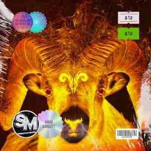 Aries - Dramatic Beat