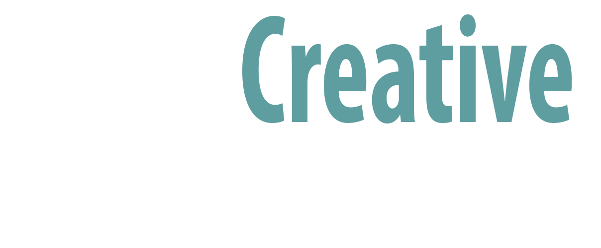 JAF Creative Studios Logo